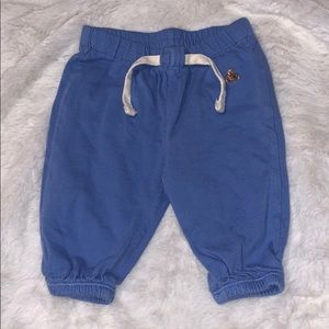 Baby pants (3 for $10)